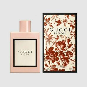 NIB | Gucci Bloom